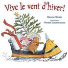 Vive Le Vent d'Hiver! Cover Image