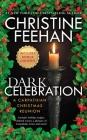 Dark Celebration (Carpathian Novel, A #17) Cover Image