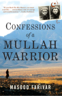 Confessions of a Mullah Warrior Cover Image