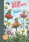 Wildflowers: Special Gift Edition Cover Image