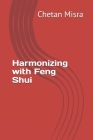 Harmonizing with Feng Shui Cover Image