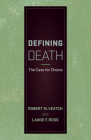 Defining Death: The Case for Choice Cover Image