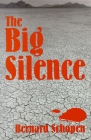 The Big Silence (Western Literature Series) Cover Image