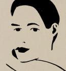 Alex Katz: Beauty Cover Image
