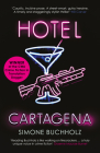 Hotel Cartagena (Chastity Riley #4) Cover Image