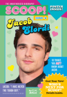Jacob Elordi: Issue #6 (Scoop! The Unauthorized Biography #6) Cover Image