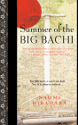 Summer of the Big Bachi Cover Image
