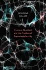 Deleuze, Guattari, and the Problem of Transdisciplinarity Cover Image