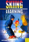 Learning Skiing Cover Image