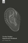 Tinnitus Toolbox Hyperacusis Handbook: Second Edition Cover Image
