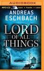Lord of All Things Cover Image