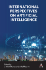 International Perspectives on Artificial Intelligence Cover Image