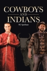 Cowboys and Indians Cover Image