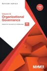 Body of Knowledge Review Series: Organizational Governance Cover Image