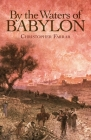 By the Waters of Babylon Cover Image