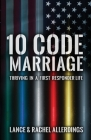 10 Code Marriage Cover Image