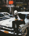 Ernst Haas: New York in Color, 1952-1962 Cover Image