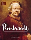 Rembrandt Cover Image