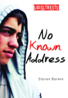 No Known Address (Lorimer SideStreets) Cover Image