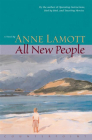 All New People Cover Image