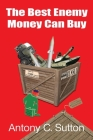 The Best Enemy Money Can Buy Cover Image