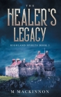 The Healer's Legacy Cover Image