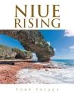 Niue Rising Cover Image