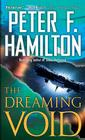 The Dreaming Void (Commonwealth: The Void Trilogy #1) Cover Image