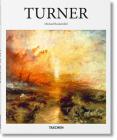 Turner (Basic Art) Cover Image