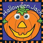 Funny Faces Halloween Jack Cover Image