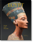 Egypt. People, Gods, Pharaohs Cover Image