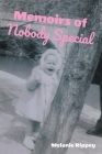 Memoirs of Nobody Special Cover Image