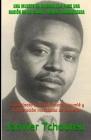 Una Muerte En Ginebra Que Puso Una Nación En Un Coma Y Africa Traumatizada: El Asesinato de Félix-Roland Moumié y la Liberación Inacabada de Camerún Cover Image