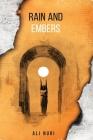 Rain and Embers Cover Image