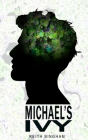 Michael's Ivy Cover Image