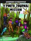 A Photo Journal Mission Cover Image