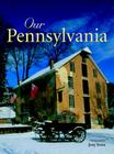 Our Pennsylvania Cover Image