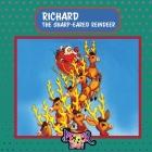Richard the Sharp-Eared Reindeer Cover Image