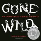 Gone Wild Cover Image