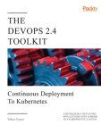 The DevOps 2.4 Toolkit Cover Image