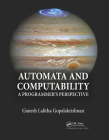 Automata and Computability: A Programmer's Perspective Cover Image