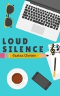 Loud Silence Cover Image