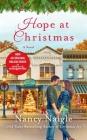 Hope at Christmas: A Novel Cover Image