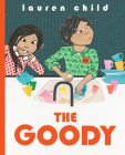 The Goody Cover Image