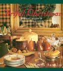 The Artful Christmas: Holiday Menus and Festive Collectibles Cover Image