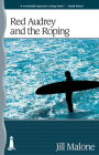 Red Audrey and the Roping Cover Image