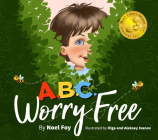 ABC Worry Free Cover Image