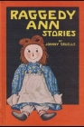 Raggedy Ann Stories Cover Image