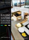 Building Systems for Interior Designers Cover Image