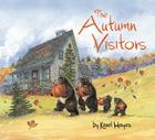 The Autumn Visitors Cover Image